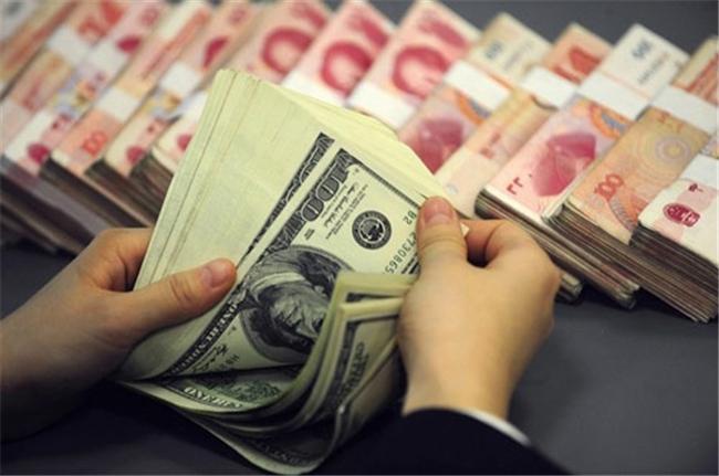 债券|地方债发行潮即将拉开大幕 资金面会面临大考吗?