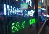 """亚盘回顾:黄金稳步攀升一度逼近1260关口 美联储加息后中国央行""""跟牌"""""""