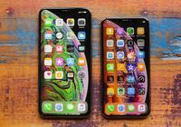 乘胜追击!高通再向法院递交诉讼 直指iPhone XS和XR