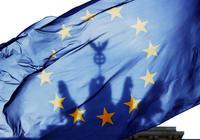 欧洲经济这么强,欧元会复制2014年的美元飙涨吗?
