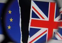 6月19日!英国退欧正式谈判启动日确定