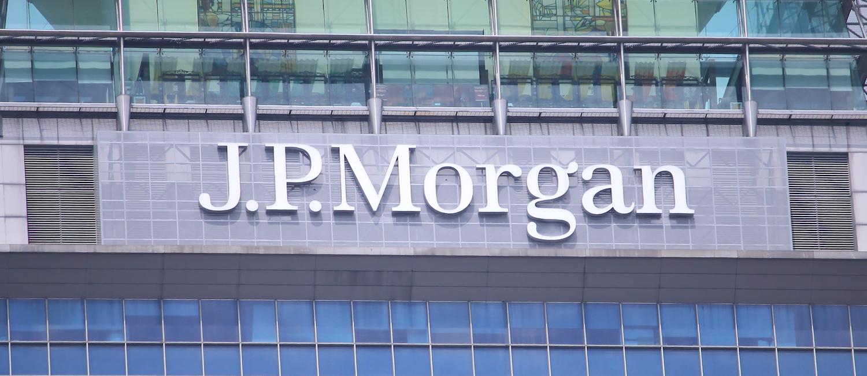 数字货币|摩根大通准备向富裕客户推出比特币基金