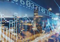 别担心贸易恐慌 这个信号告诉你今年美股还能走高