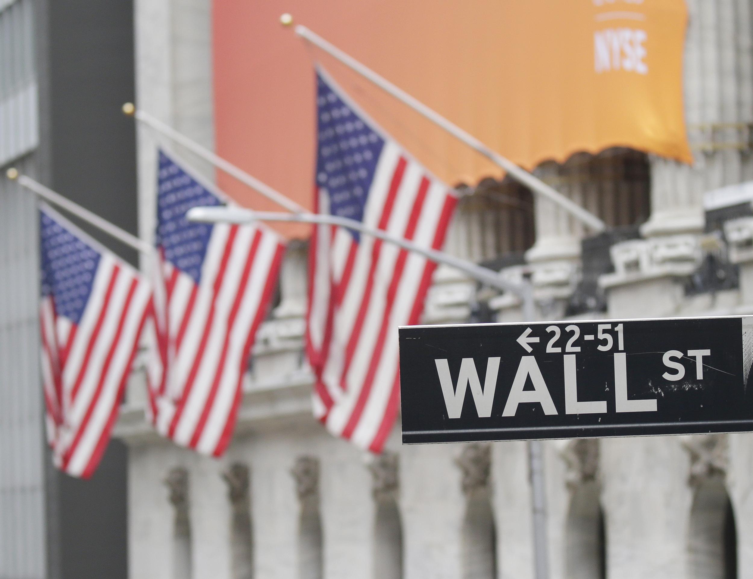 美股IPO又快要破纪录了!