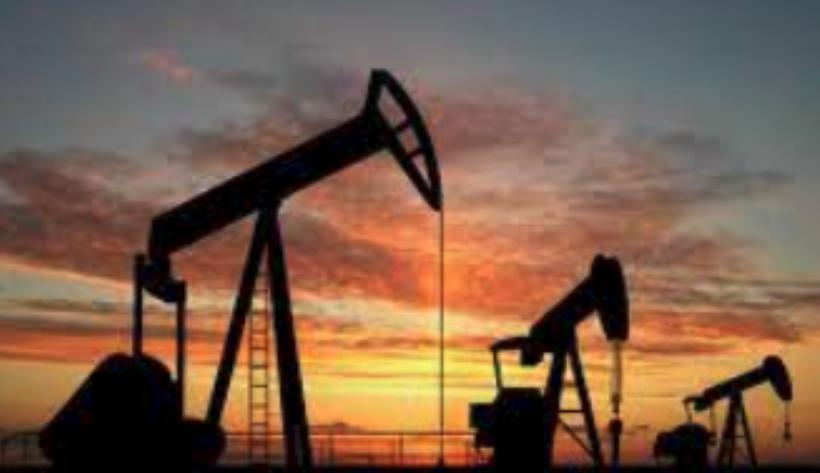 美国EIA原油、汽油库存降幅大超预期 汽油库存为近两年最低 油价短线转涨