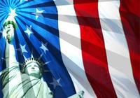 美国8月JOLTS职位空缺连续第二月创历史新高