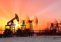 心平气和看油价:年内高点或已出现