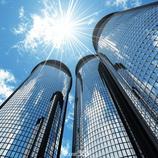 调控效应显现?中国上半年房地产投资增速回落 但销售升温