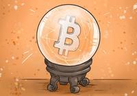 """比特币为何波动这么大?最古老的交易所阐述""""供给弹性""""机制"""