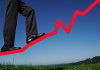 """世道变了!沾上这主题的基金年内注定涨涨涨,涨不到30%投资者就要""""翻脸"""""""