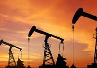 伊朗仍拒绝增产 OPEC面临分裂