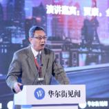 【见闻峰会】贾康:中国个人所得税合理性明显不足