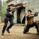 华语电影史上最高票房呼之欲出!《战狼2》对中国电影市场意味着什么