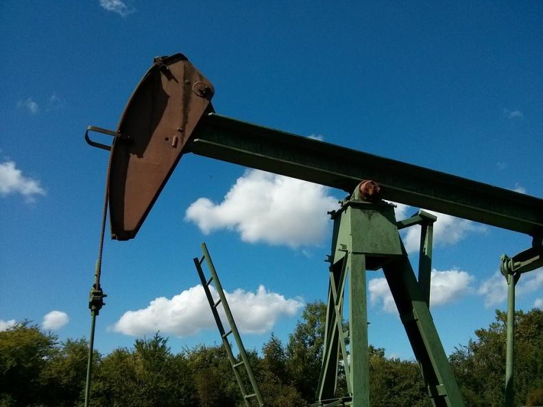 原油|市场在押注油价飙升到100美元?