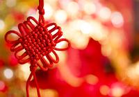人民日报:关键指标向好 看待中国经济心态要正常
