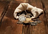 """还原2013年""""钱荒""""事件:一场定义未来的""""去杠杆""""博弈"""