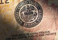 美联储刚刚暗示了下一场危机的应对方案?