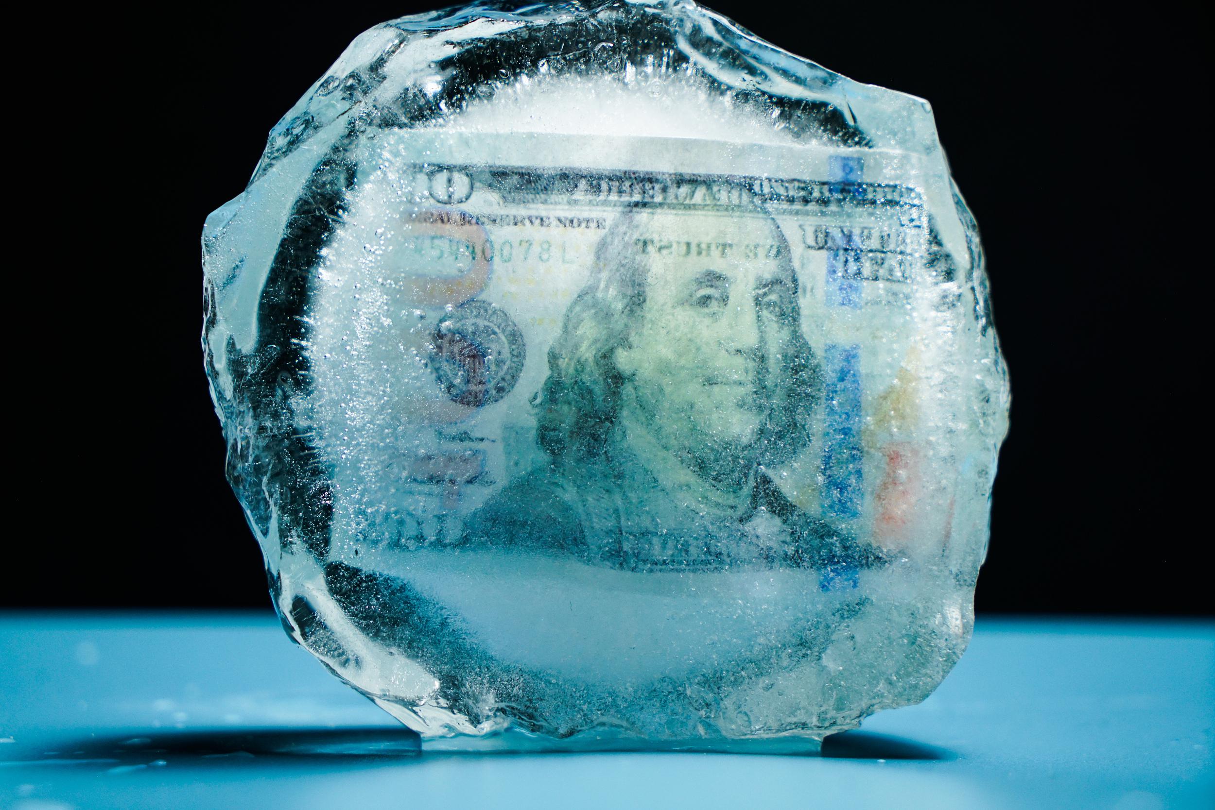 美债|收益率何时再具吸引力?可能还需再涨100个基点