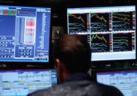今日交易计划 | 税改命运宣判在即 政治风险搅局美元岌岌可危