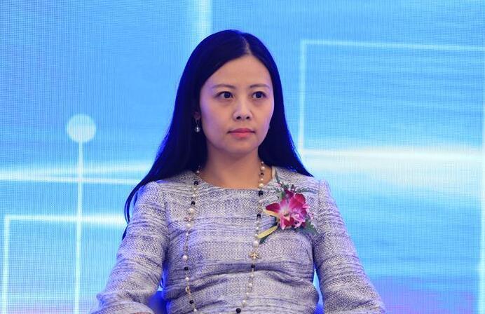 私募|去年回报258%!半夏李蓓:桥水策略在中国没用,本土机构有显著优势