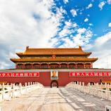 6.9%!中国二季度GDP继续强势