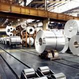 铝行业3年上行周期下,这家公司值得关注——1月2日海外脱水研报