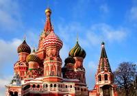 从苏维埃到寡头:俄国社会收入不平等状况扫描,1905-2016