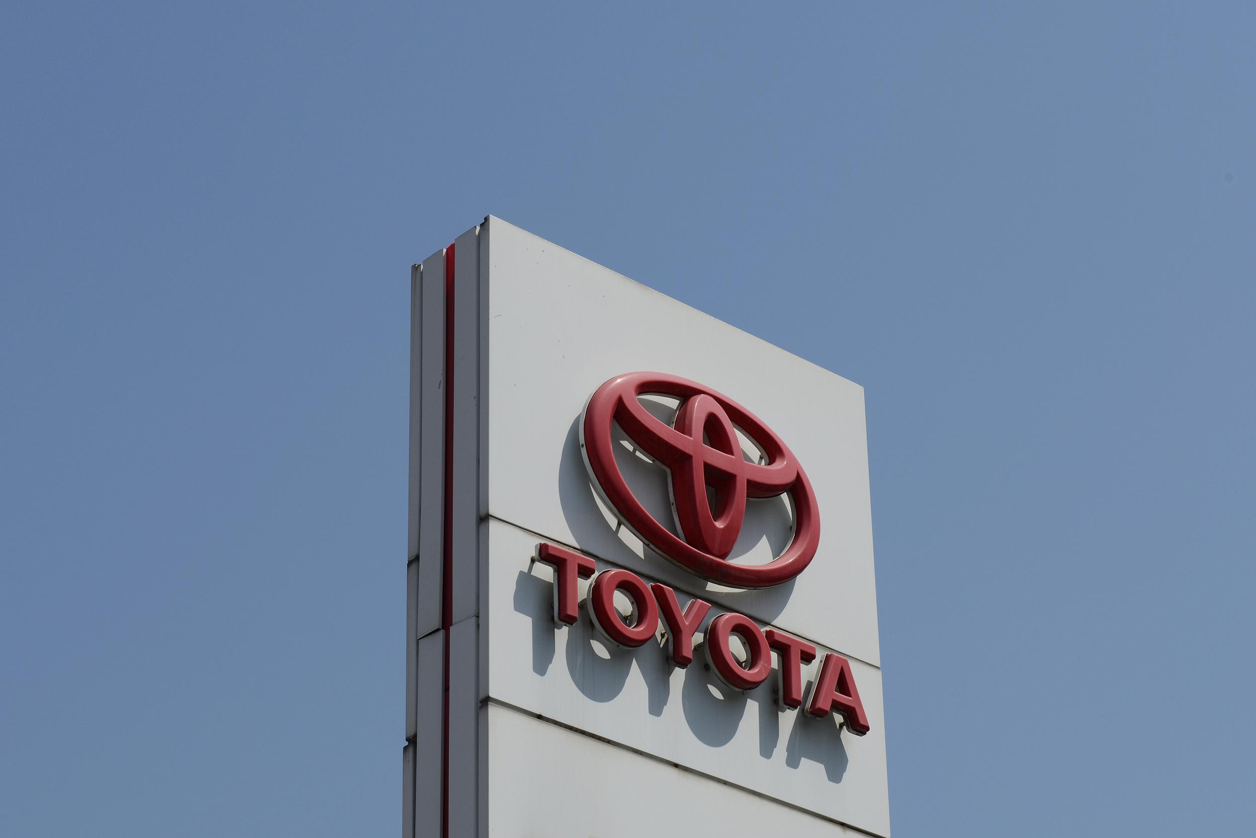 既要燃料电池又要锂电池?丰田将投90亿美元建造电池厂