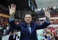 """土耳其""""国家队""""?这只神秘资金以一己之力独撑股市不倒"""