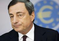 """""""火药桶""""将爆未爆,经济龙头又失速!欧央行能如期结束QE吗?"""