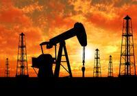 全球最大单笔原油交易:一年一度的墨西哥原油对冲开始了