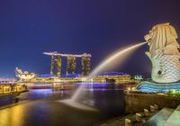 """曾经的""""亚洲第二楼市""""风光不再:新加坡按揭增速大幅下跌"""