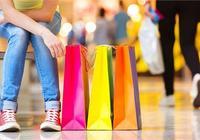 连续三个月下跌后反弹 美国3月零售销售环比增0.6%