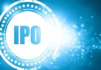 爱奇艺拟赴美IPO融资逾20亿美元 较原计划高逾四成