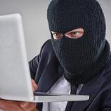 互联网金融协会警示ICO风险:涉嫌诈骗、非法证券、非法集资