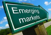 兴业研究:强冲击时期的危机预警指标