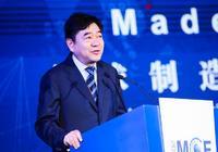 工商联副主席:美国减税 中国制造业如何走出去?