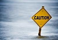 深交所:健全风险管理体系 坚决打好防范化解重大风险攻坚战