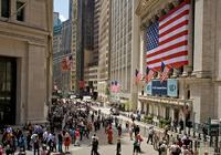 华尔街对美股的最新看法:无需担忧熊市风险