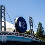 【见闻问答】快速回顾谷歌I/O开发者大会