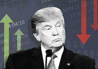 五月市场悄然变天?这些板块已不再相信特朗普的改革承诺