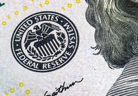 为了建立信誉,联储应该姑且放任通胀上行而不顾?