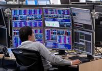 数字货币一周前瞻:市场恐慌情绪正向联动、量化超卖结束、关注两会和美国加税