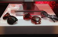 500亿美元全球最大眼镜帝国!雷朋生产商Luxottica与法国镜片巨头Essilor合并