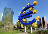 欧洲央行研究证明:QE更有利于穷人 而非富豪