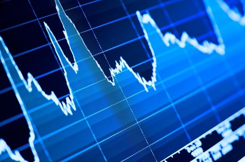 9月3日A股开盘|三大指数翻红,新三板精选层集体爆发,电力板块走高