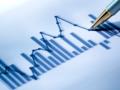 数字货币交易数据