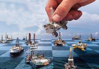 美国石油钻井机活跃数连涨18周 刷新两年最高 油价站稳近四周高位