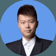 Aries Wang