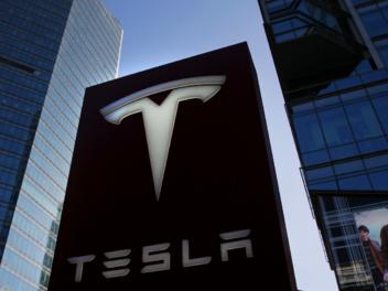 特斯拉Model 3在中国开放预选  价格战能拯救销量吗?